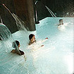spa_estancias_hotel_spa