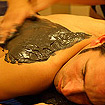 spa_programa_dulce_placer