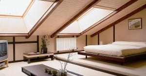 Suite Japonesa